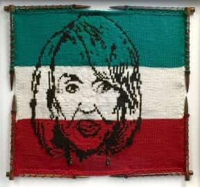 Jan Brewer Viva Mexico
